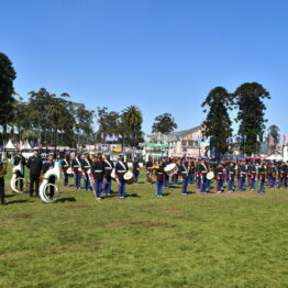 Dia 9 - Expo Prado 2021 (42)