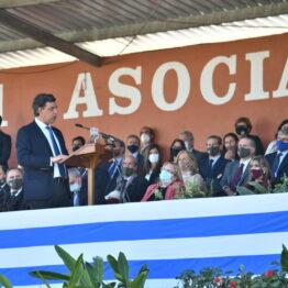 Dia 9 - Expo Prado 2021 (49)