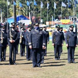 Dia 9 - Expo Prado 2021 (5)