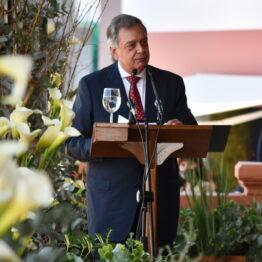 Dia 9 - Expo Prado 2021 (50)