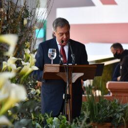 Dia 9 - Expo Prado 2021 (51)