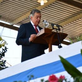 Dia 9 - Expo Prado 2021 (55)