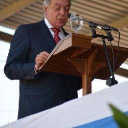 Dia 9 - Expo Prado 2021 (56)