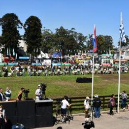 Dia 9 - Expo Prado 2021 (78)
