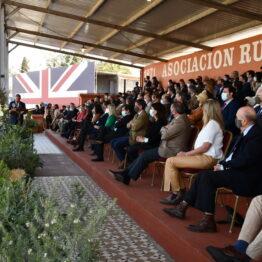 Dia 9 - Expo Prado 2021 (79)