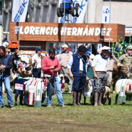 Dia 9 - Expo Prado 2021 (87)