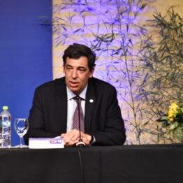 Premiación Stands Ganadores Expo Prado 2021 (18)