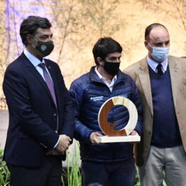 Premiación Stands Ganadores Expo Prado 2021 (19)