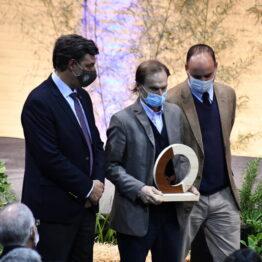 Premiación Stands Ganadores Expo Prado 2021 (20)