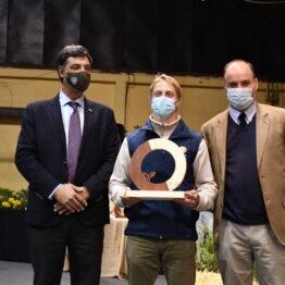 Premiación Stands Ganadores Expo Prado 2021 (22)