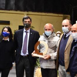 Premiación Stands Ganadores Expo Prado 2021 (23)