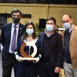 Premiación Stands Ganadores Expo Prado 2021 (28)