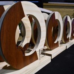 Premiación Stands Ganadores Expo Prado 2021 (3)
