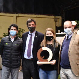 Premiación Stands Ganadores Expo Prado 2021 (30)