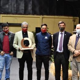 Premiación Stands Ganadores Expo Prado 2021 (31)