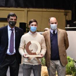 Premiación Stands Ganadores Expo Prado 2021 (34)