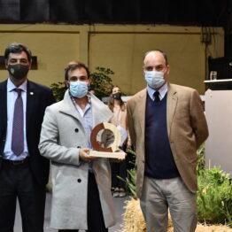 Premiación Stands Ganadores Expo Prado 2021 (35)