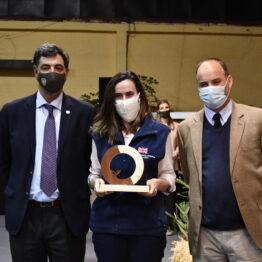 Premiación Stands Ganadores Expo Prado 2021 (39)