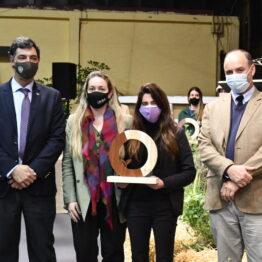 Premiación Stands Ganadores Expo Prado 2021 (40)