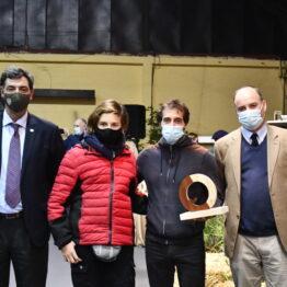 Premiación Stands Ganadores Expo Prado 2021 (44)
