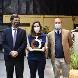 Premiación Stands Ganadores Expo Prado 2021 (45)