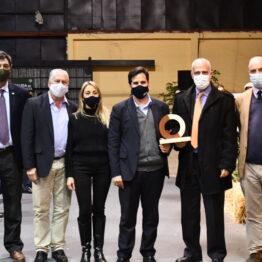 Premiación Stands Ganadores Expo Prado 2021 (49)