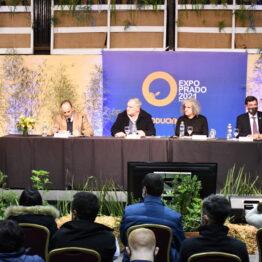 Premiación Stands Ganadores Expo Prado 2021 (5)