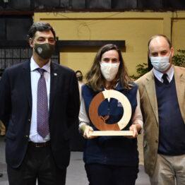 Premiación Stands Ganadores Expo Prado 2021 (53)