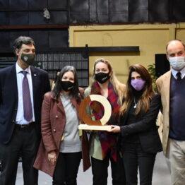Premiación Stands Ganadores Expo Prado 2021 (54)