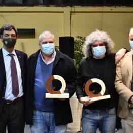 Premiación Stands Ganadores Expo Prado 2021 (57)