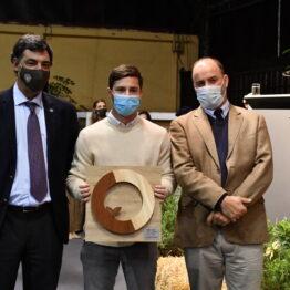 Premiación Stands Ganadores Expo Prado 2021 (58)