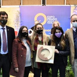 Premiación Stands Ganadores Expo Prado 2021 (59)