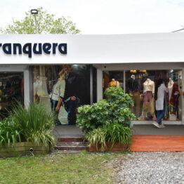 Stands Expo Prado 2021 (104)