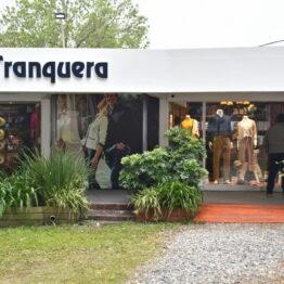 Stands Expo Prado 2021 (108)