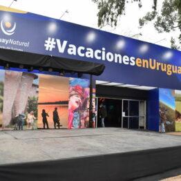 Stands Expo Prado 2021 (110)