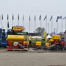 Stands Expo Prado 2021 (12)