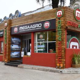 Stands Expo Prado 2021 (2)