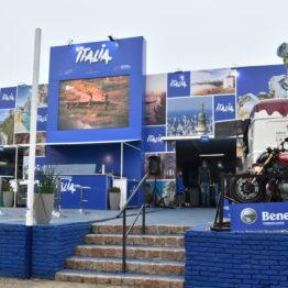 Stands Expo Prado 2021 (28)