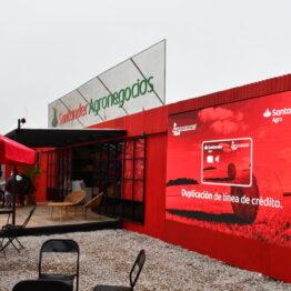 Stands Expo Prado 2021 (32)