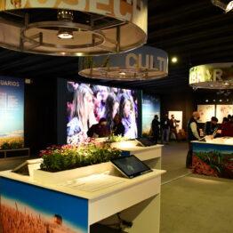 Stands Expo Prado 2021 (36)