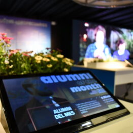 Stands Expo Prado 2021 (37)