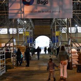 Stands Expo Prado 2021 (50)