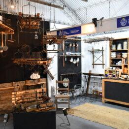 Stands Expo Prado 2021 (52)