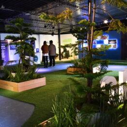 Stands Expo Prado 2021 (77)