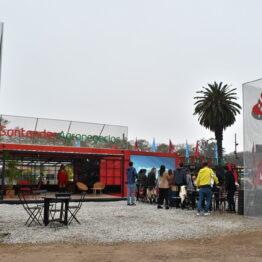 Stands Expo Prado 2021 (8)