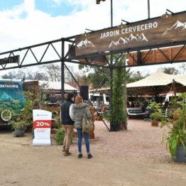 Stands Expo Prado 2021 (84)