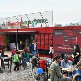 Stands Expo Prado 2021 (93)