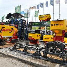 Stands Expo Prado 2021 (94)